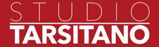 Studio Tarsitano | intermediazioni immobiliari